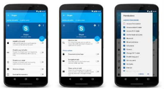 App Cloner Apk Download Free